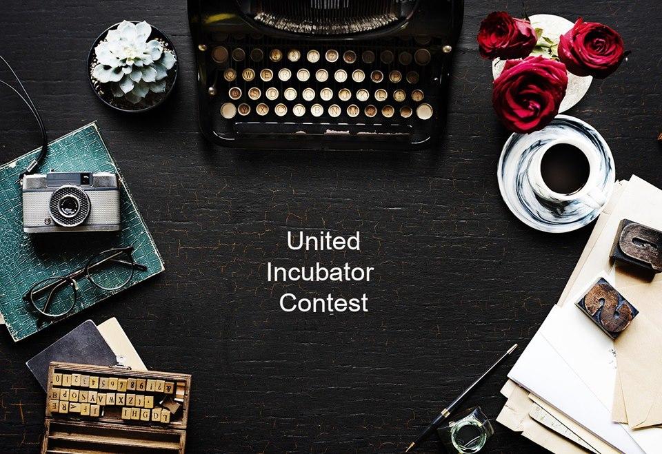 United Incubators Contest