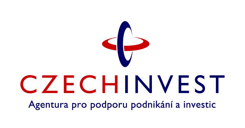 CzechInvest - podpora start-upů