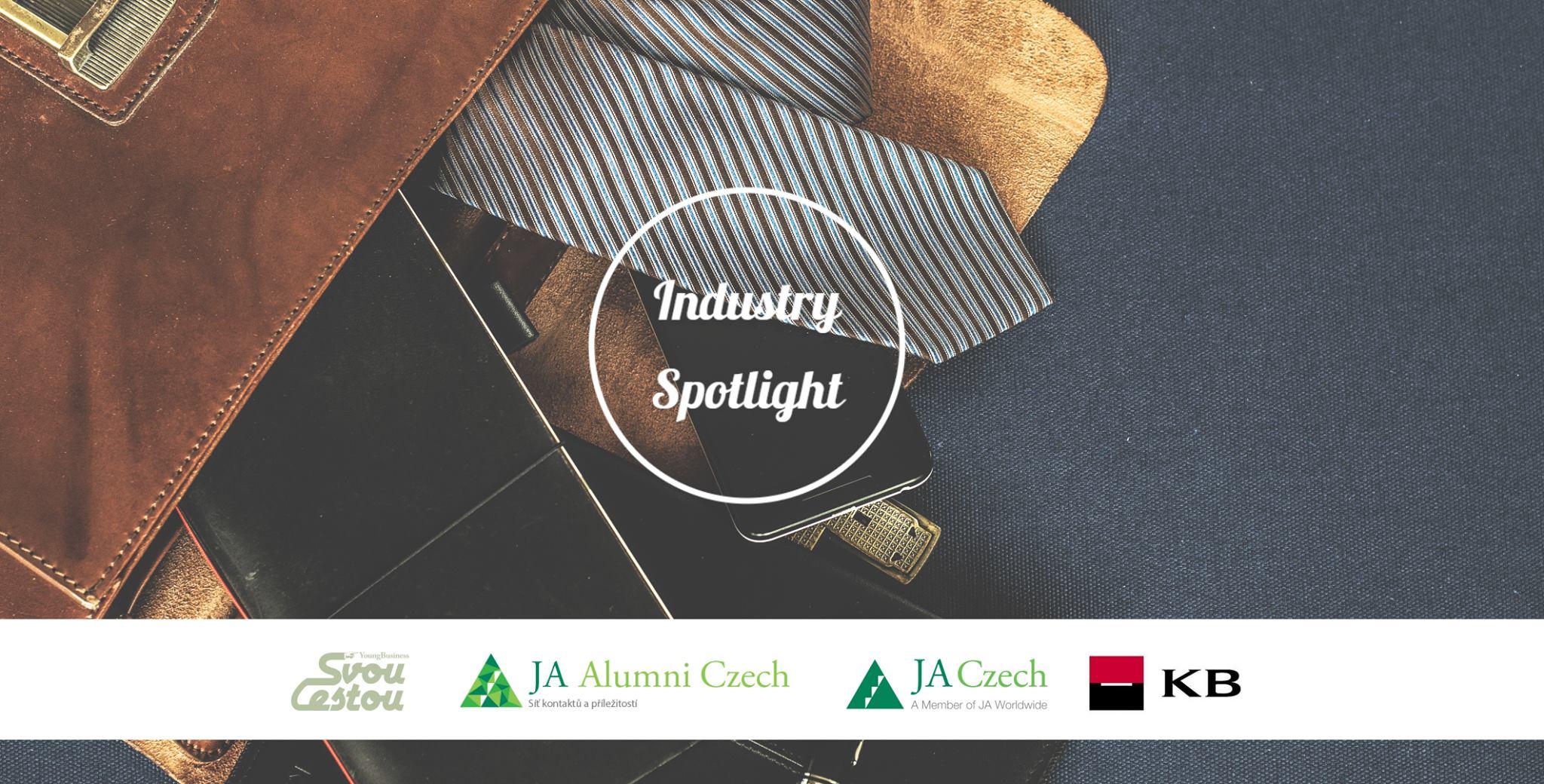 Industry Spotlight - Design and Fashion