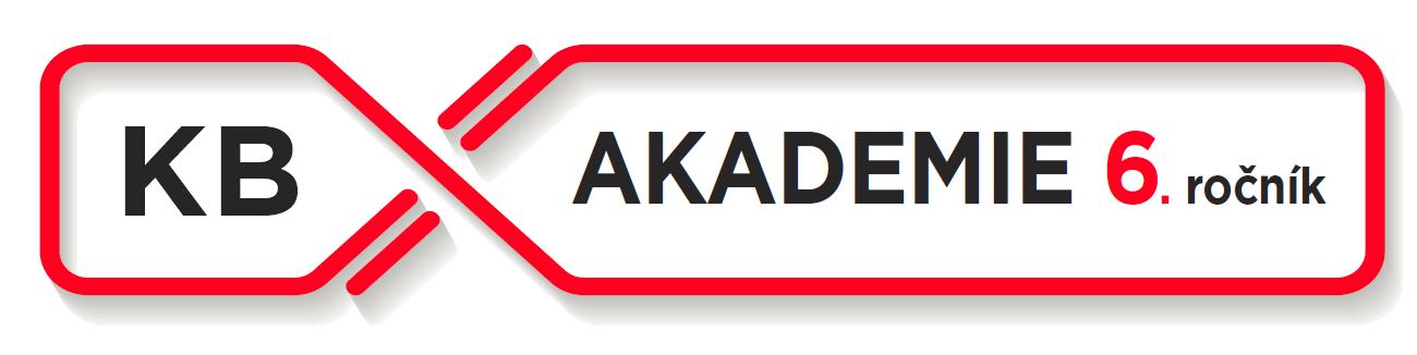 Druhé kolo letošního 6. ročníku KB Akademie pro začínající podnikatele a startupy startuje v Plzni!
