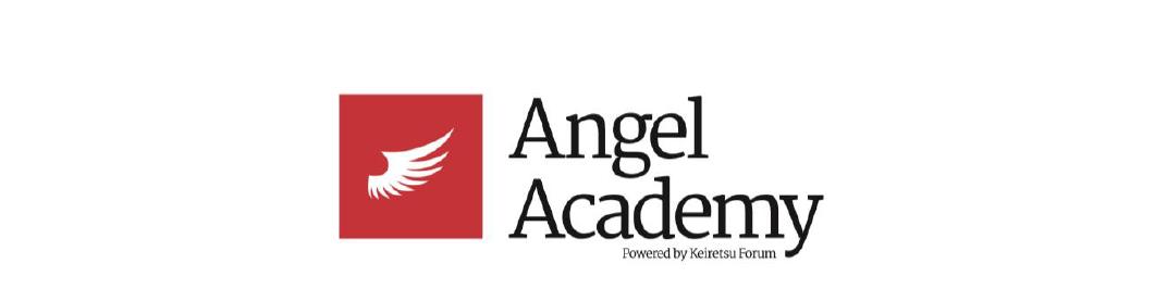Angel Academy: pozvánka na workshop na téma na co se ptát startupu