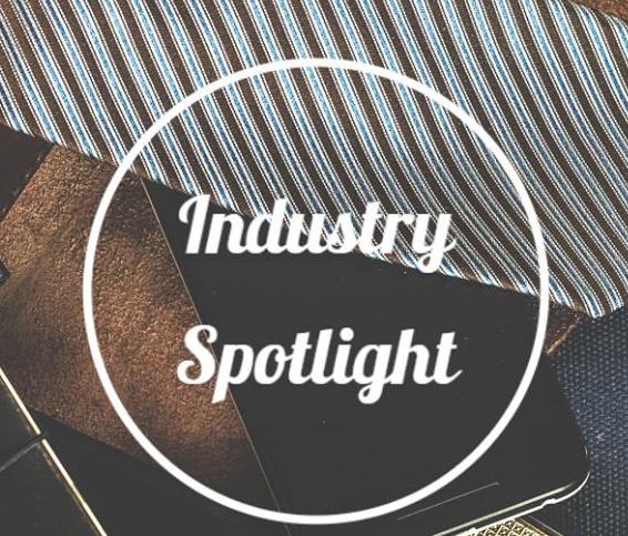 Podívejte se, jak proběhl Industry spotlight na téma fashion and design