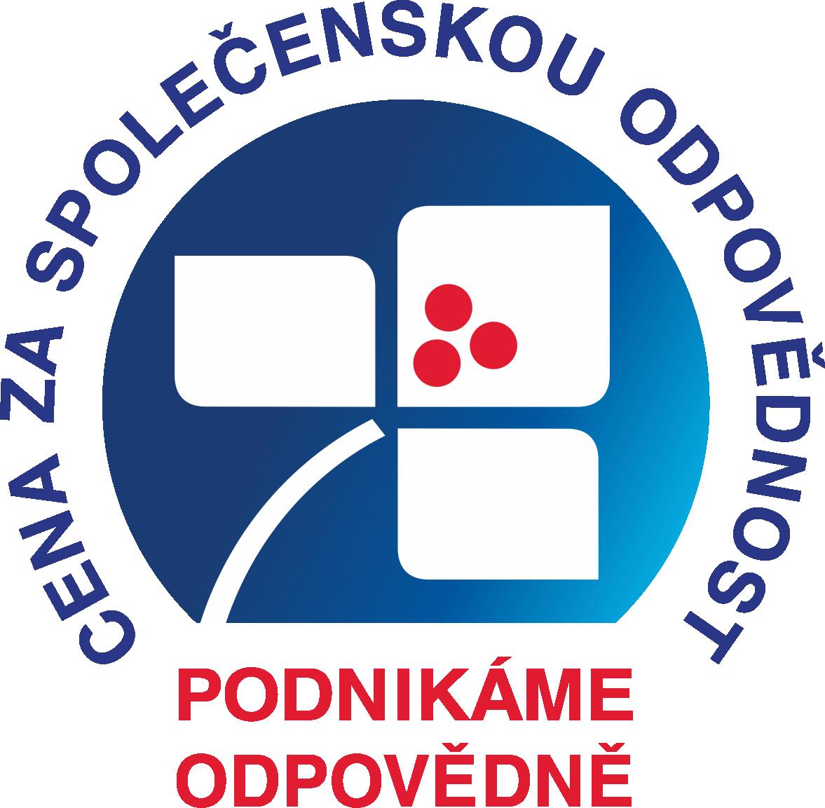 Podnikáme odpovědně: Ocenění na míru ušité malým a středním podnikům, rodinným firmám a sociálním podnikům