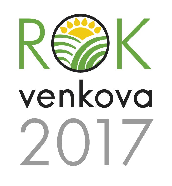 AMSP ČR odstartovalo nový celoroční projekt: Rok venkova 2017!