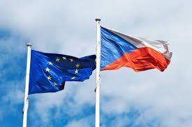 Podpora nových projektů z dotací EU