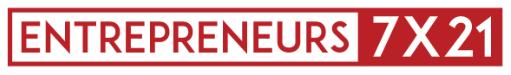 """Projekt """"Vzdělávání pro mladé podnikatele založené na případových studiích – ENTREPRENEURS 7x21"""""""
