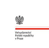 Každoroční Evropský hospodářský kongres v Katovicích -  příležitost i pro české start-upy
