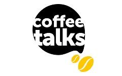 První letošní Coffee Talks v Ostravě již 23. 2. 2017