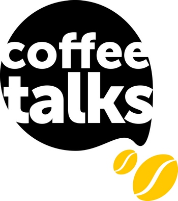 coffee talks