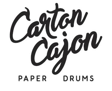 Sedací bubny Carton Cajon rozbubnují pražskou náplavku