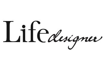 Adéla Humlová - Sofidea/Life Designer